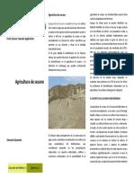 agricultura por secano en el sur y centro de europa.pdf