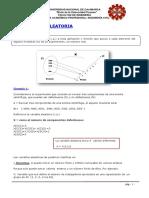 Distribuciones-de-Probabilidad.pdf