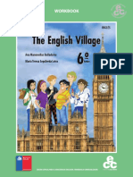 THE ENGLISH VILLAGE 6 WORKBOOK.pdf