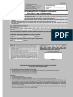 Form_05_Penghentian Cuti Premi.pdf