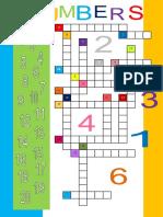 numbers-120-crossword-crosswords-fun-activities-games-games-oneonone-act_27113.docx