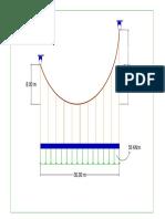 analisis-Layout1