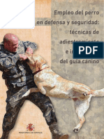 empleo_perro_defensa.pdf