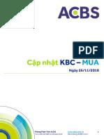 KBC+by+ACBS_26.11.2018+(VN)_085736
