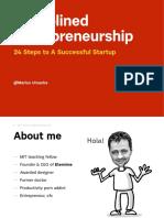 disciplinedentrepreneurshipsantiago-150125164454-conversion-gate01.pdf