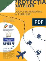 GDPR-turism.pdf