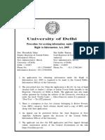 06062018_RTI_english (1).pdf