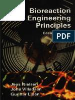 Bioreaction Engineering Principles - Jens Nielsen.pdf