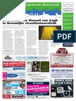 KijkOpReeuwijk-wk49-5december-2018.pdf