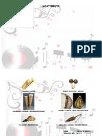 Alat Musik-tugas Keyne