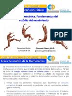 S10T Biomecánica. Estudio del movimiento.pdf