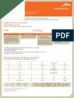 246740789-Seamless-Pipes-API-5L-Grade-X65-PSL-2.pdf