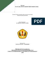 Transkripsi FGD Maulia