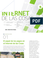 ebook-cibbva-trends-internet-de-las-cosas-150423062623-conversion-gate01 (1).pdf