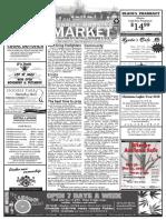 Merritt Morning Market 3225 - Dec 5