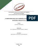 Arrunategui Salazar Sistemas Operativos Investigacion Formativa Compatiblidad Windows y Linux