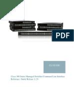 CLI_300_1_2_9.pdf