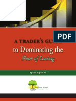 Traders Guide 1