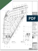 P-JPT-JP016-S-C-GF-LP-001-A-Layout1.pdf