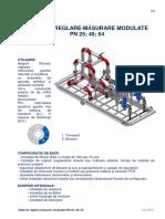 Statii de reglare-masurare modulate PN 25 40 64.pdf