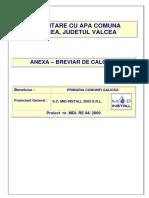 5696329_BREVIAR_DE_CALCUL.pdf