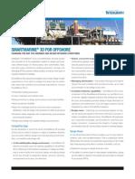 SmartMarine3DforOffshore_000.pdf