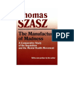 Szasz The Manufacture of Madness.pdf