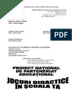 jocuri_didactice_in_scoala_ta.doc