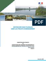 Guide gestion EP projet samnagementsPART2PrefIndreetloire