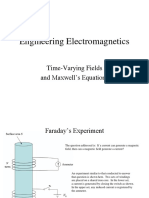 Week 10_Faraday's Law, Maxwell's Eq., Wave Equations.pdf