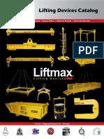 BLP_liftmax_2013.pdf