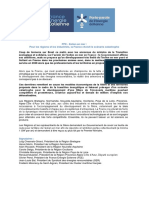 Cp Regions Et Industriels Eolien en Mer Vdef