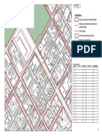 PDF-файл