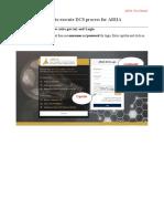 ARIIA_DCS_User_Manual.pdf