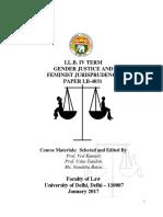 Gender Justice.pdf