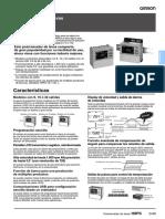 Posicionador de levas.pdf