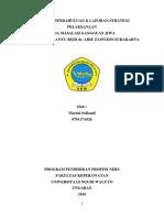 MATERI GABUNGAN 1-7 JIWA.docx
