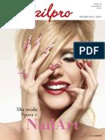 Nailpro_1302.pdf