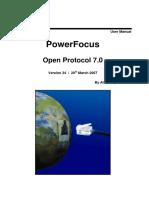 OpenProtocol_W7_7.0