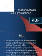 Etika dan CSR.ppt