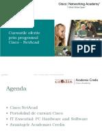 Prezentarea_cursului_pentru_elevi.pps