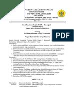 peraturan akademik smp.docx