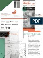 JORNADA PC programa.pdf