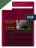 Nidhi-mehta Com (1)
