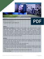asro medika_ Hyperemesis gravidarum.pdf