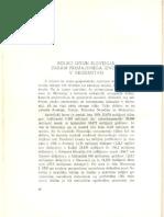 NOVA TLAKA SLOVENSKEGA NARODA - Franc Jeza 2. del