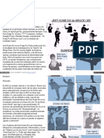 6manual y analisis  de EL JEET KUNE DO DE BRUCE LEE -TERMINADO.pdf
