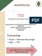 Traumatologi- Tria.pptx