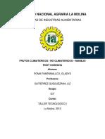 248061421 Frutos Climatericos y No Climatericos Manejo Post Cosecha (1)