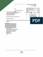 Appendix 1.6.pdf
